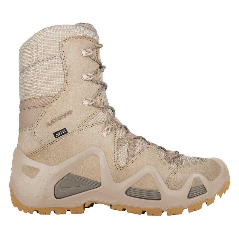 Lowa - Zephyr GTX® Hi TF - Walking Boots - Men's
