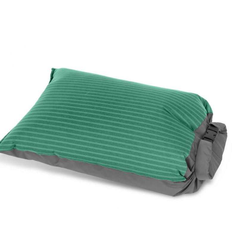 Nemo - Fillo Bello - Pillow