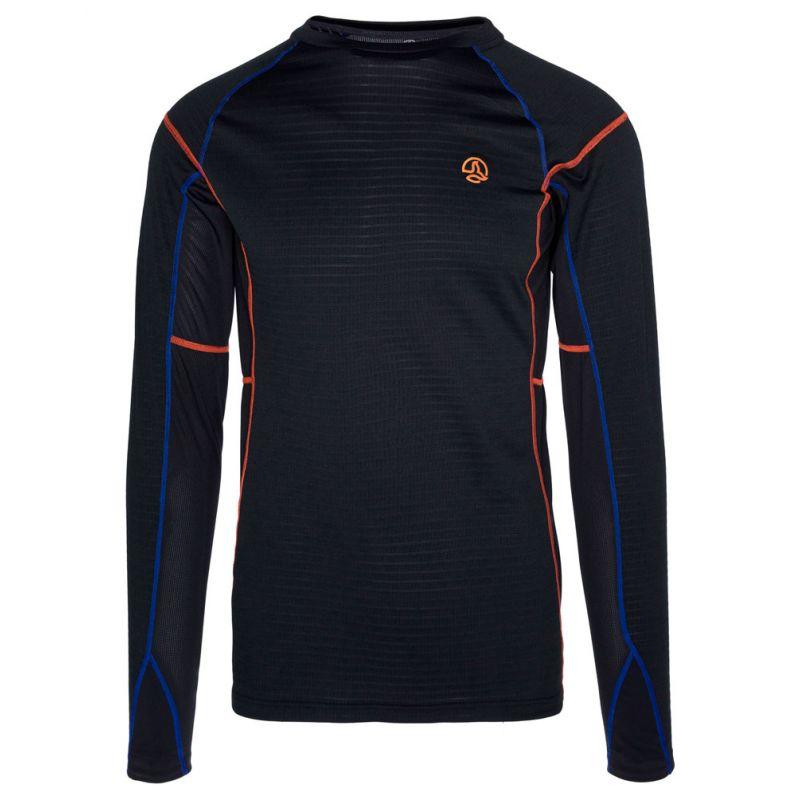 Ternua - Maillot Kanjut Top - T-Shirt - Men's
