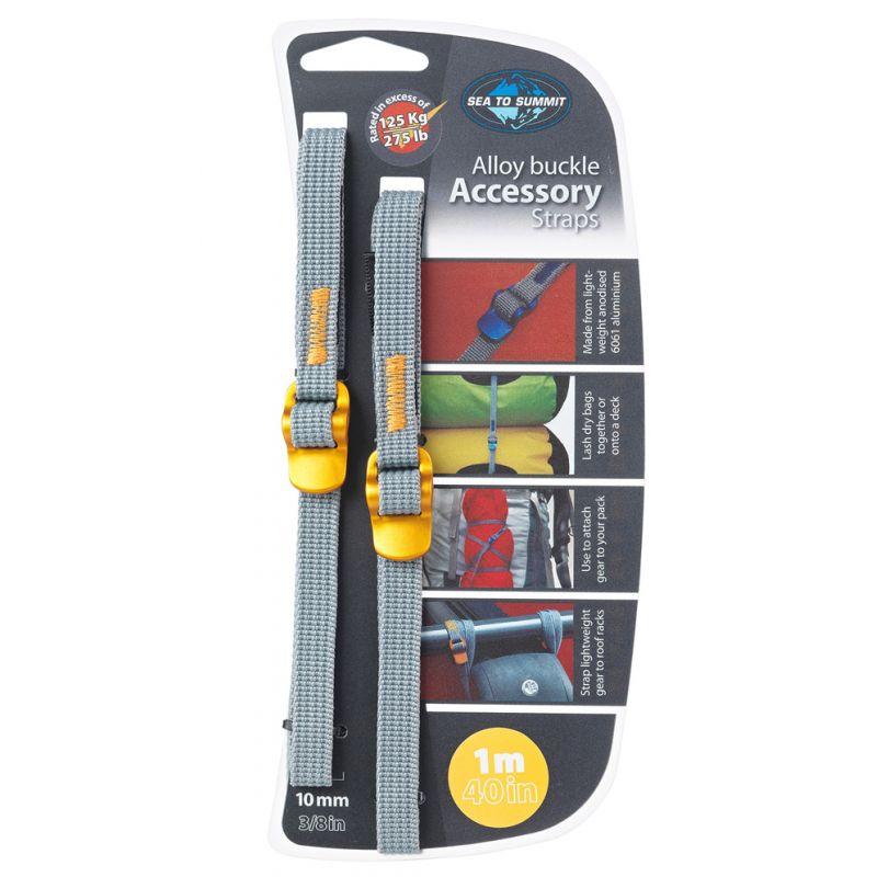 Sea To Summit - Tie Down - 1 m - Accessory strap