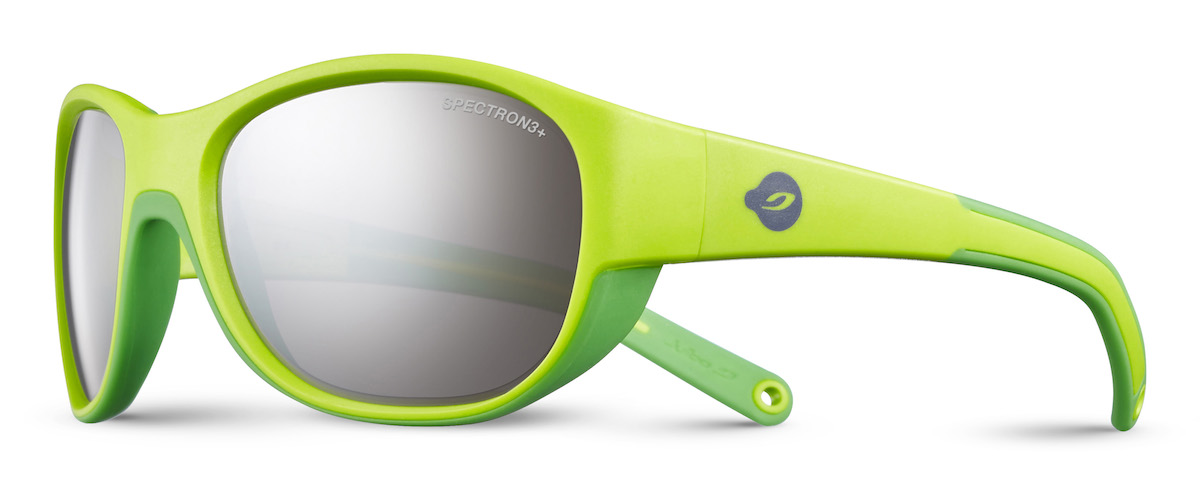 Julbo - Luky Spectron 4 Baby - Sunglasses - Kids (4-6 years old)