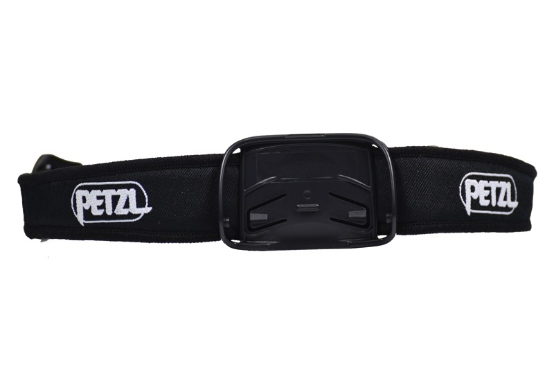 Petzl - Replacement headband for Petzl head torches - Tikka + / Tikka XP