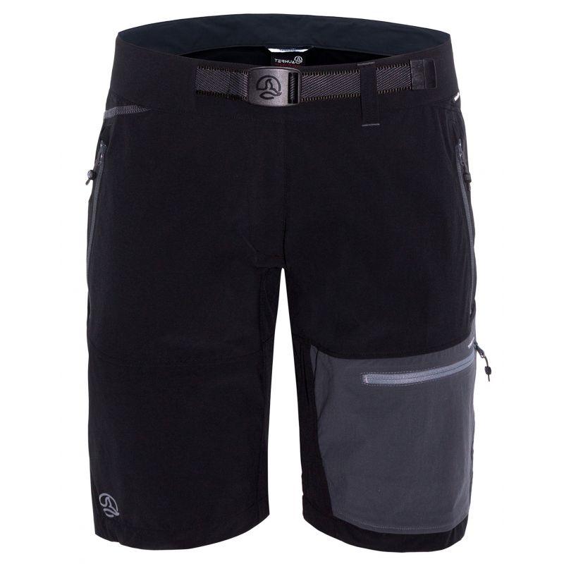 Ternua - Mika - Shorts - Women's