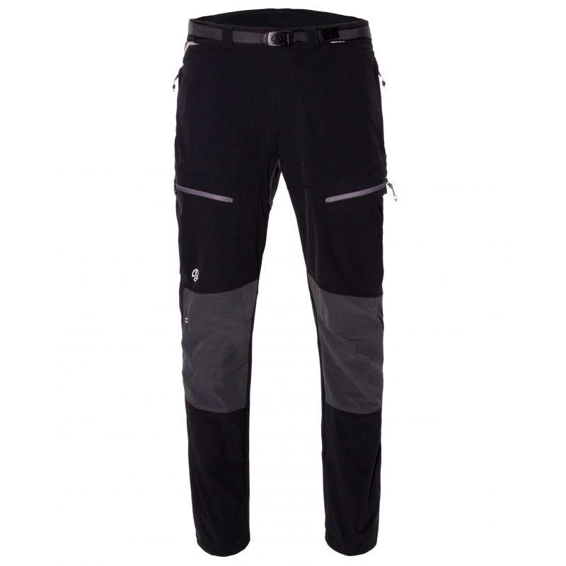 Ternua - Krens - Trekking trousers - Men's