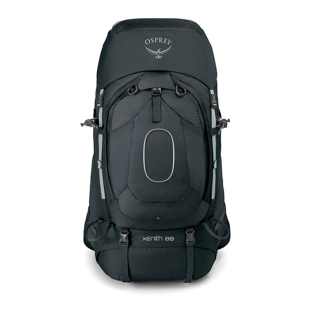 Osprey - Xenith 88 - Trekking backpack - Men's
