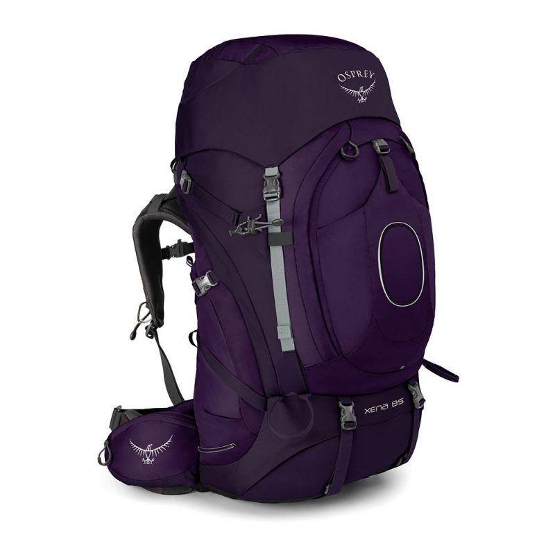 Osprey - Xena 85 - Hiking backpack - Women's