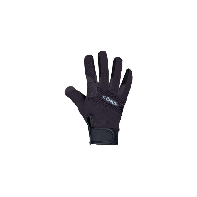 Beal - Rope Tech - Climbing gloves