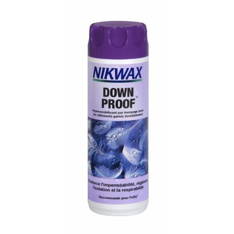 Nikwax - Down Proof - Dry treatment