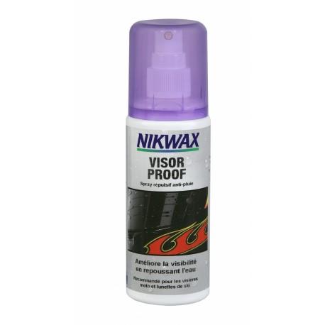 Nikwax - Visor Proof