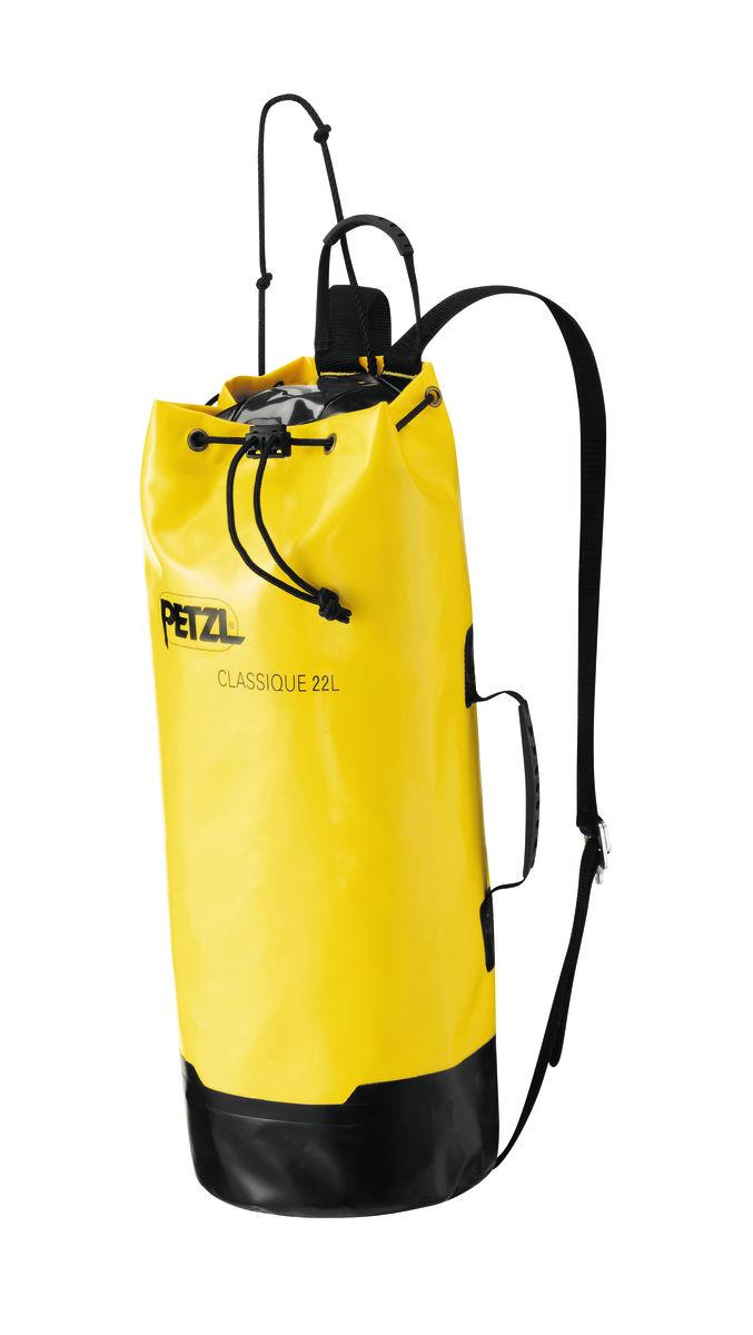 Petzl - Classique 22L - Stuff sack