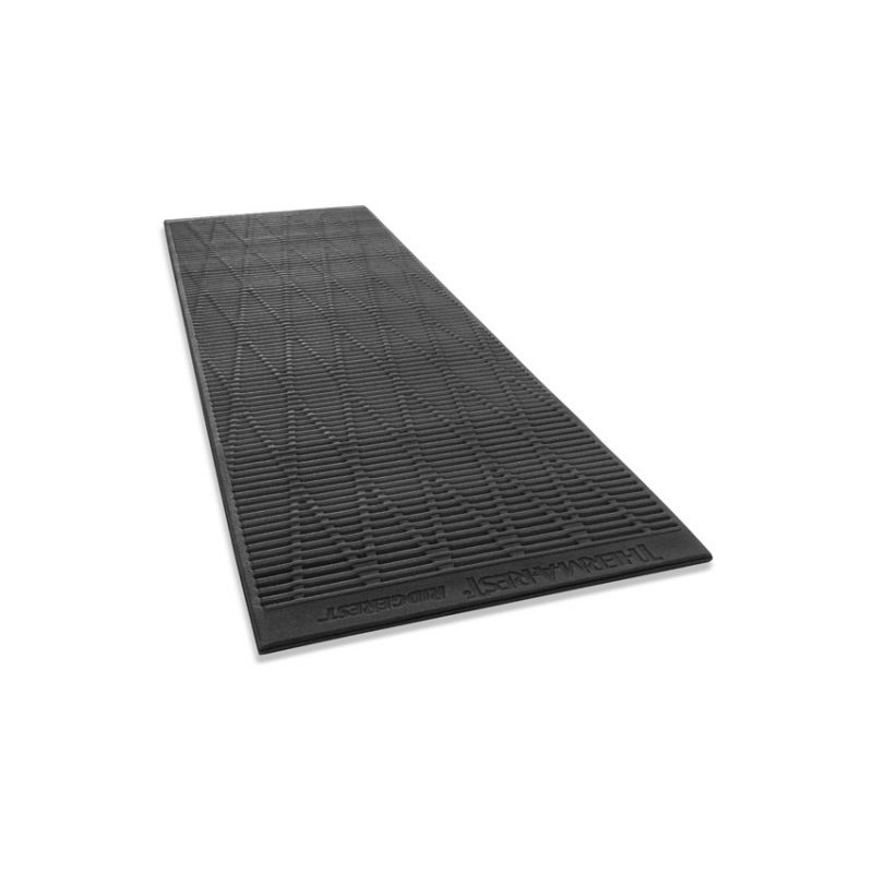 Thermarest - RidgeRest Classic - Sleeping pad