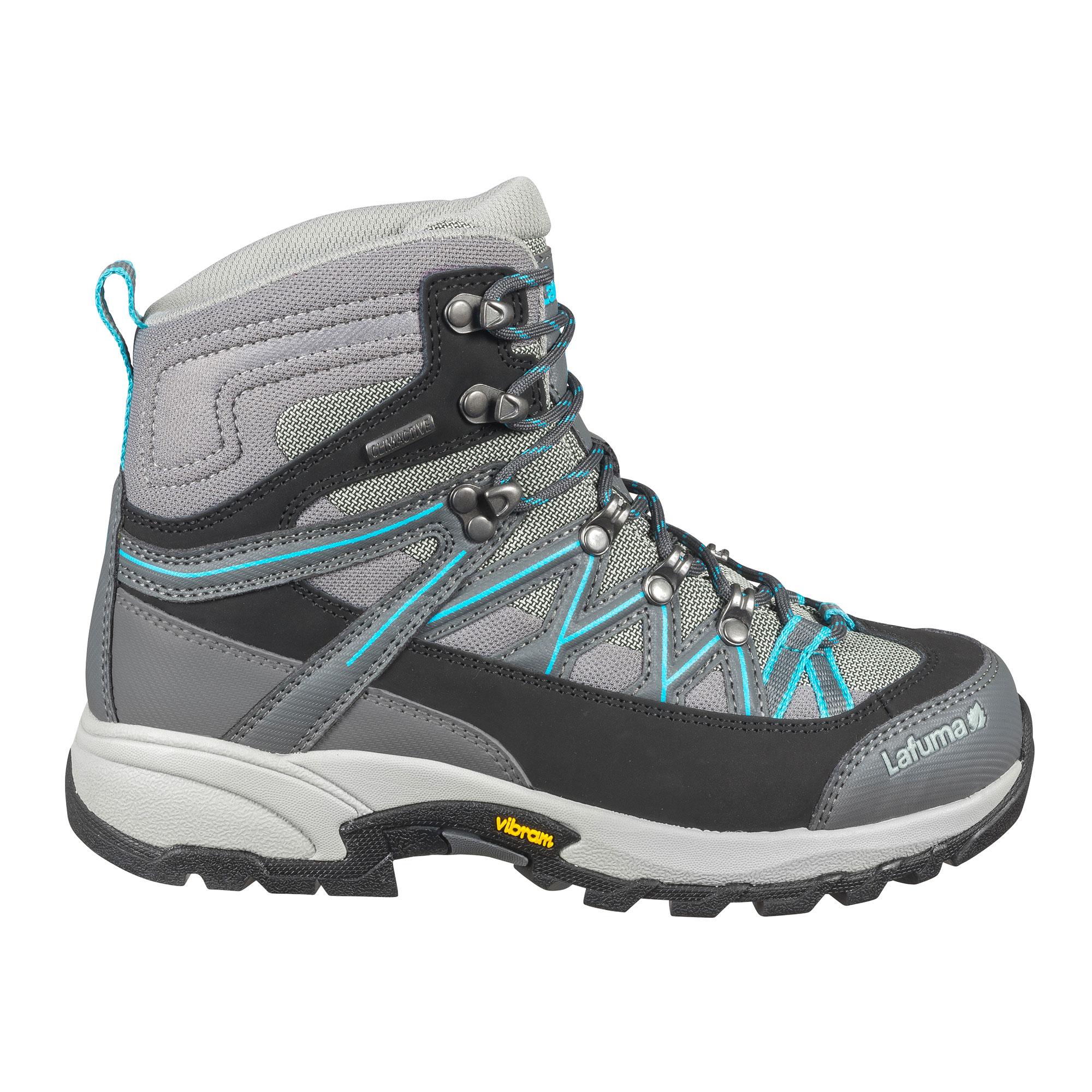 Lafuma - LD Atakama II - Hiking Boots - Women's