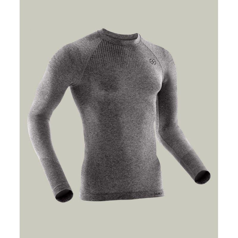 Damart Sport - Activ Body 2 - T-Shirt - Men's