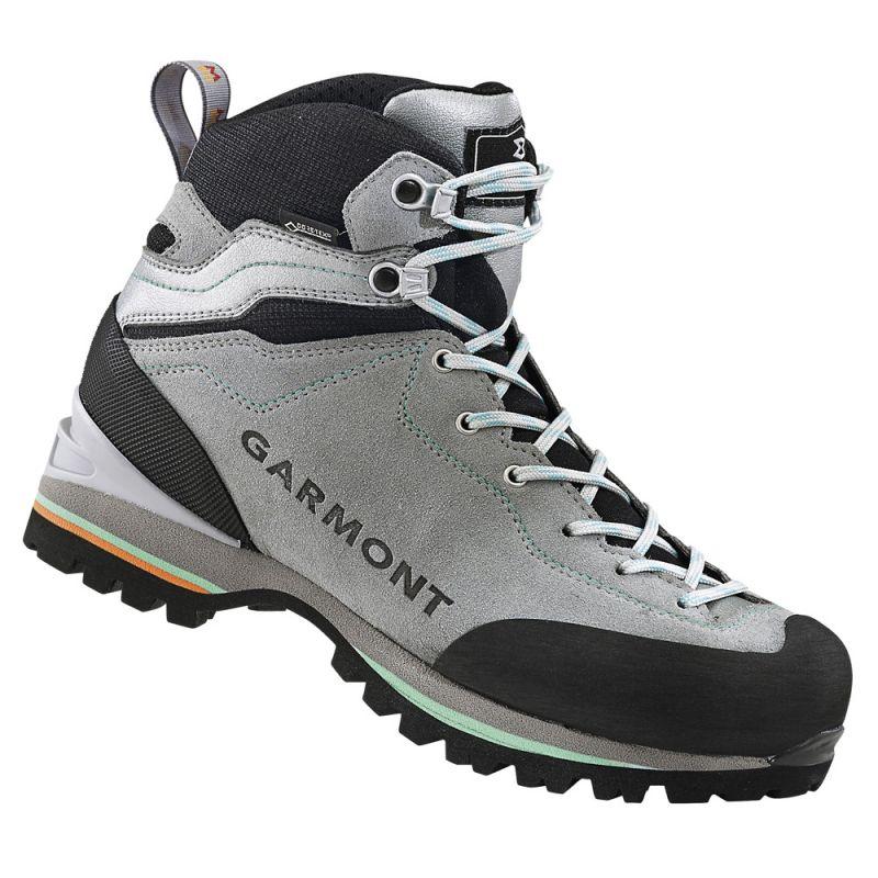 Garmont - Ascent GTX Wmn - Mountaineering boots - Women's