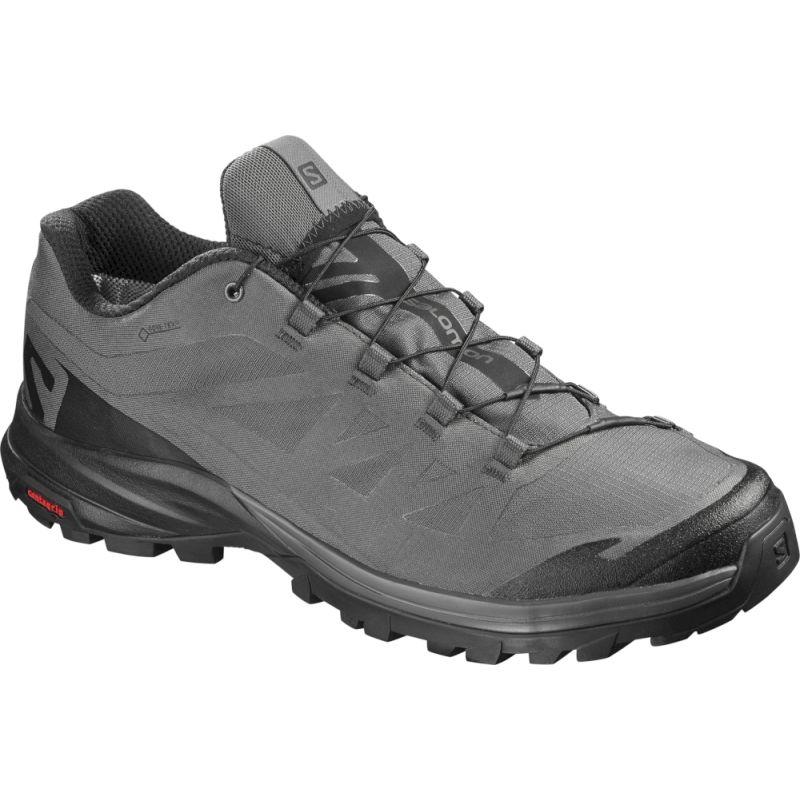 Salomon - Outpath GTX® - Walking Boots - Men's