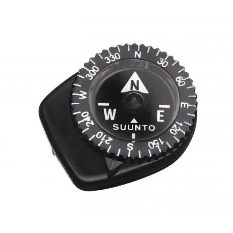 Suunto - Clipper L/B NH - Compass