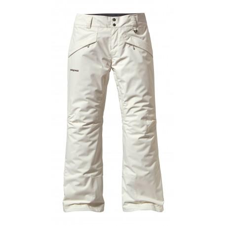 Patagonia - Women Insulated Snowbelle Pants - Ski pants - Women's