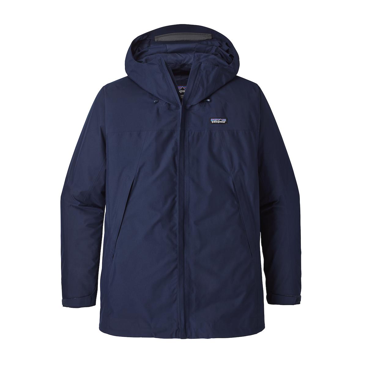 Patagonia - Departer Jkt - Ski jacket - Men's