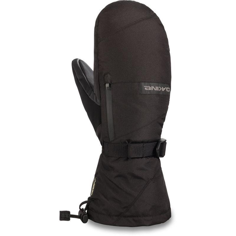 Dakine - Titan Mitt - Gloves