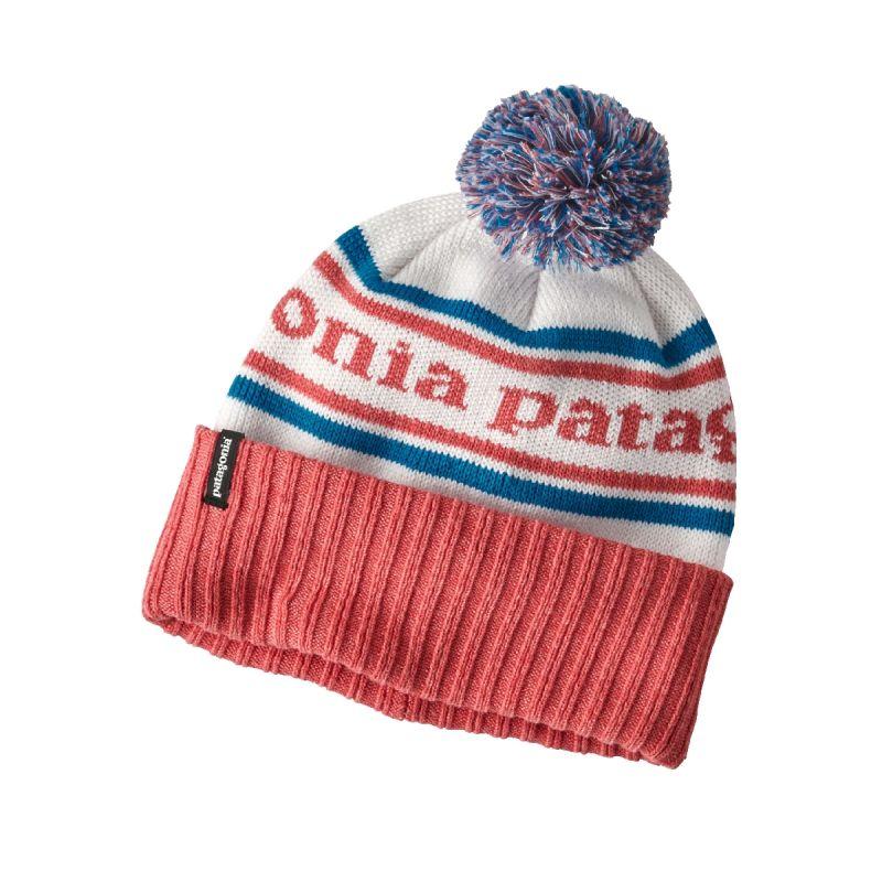 Patagonia - Powder Town Beanie - Beanie - Baby