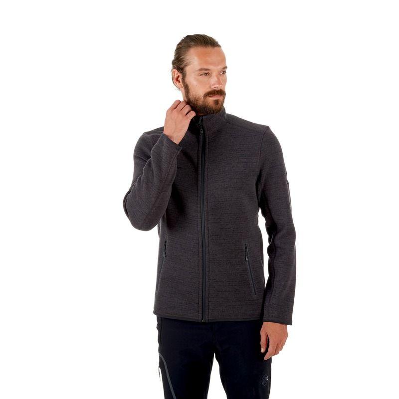 Mammut - Arctic ML Jacket Men - Fleece jacket - Men's