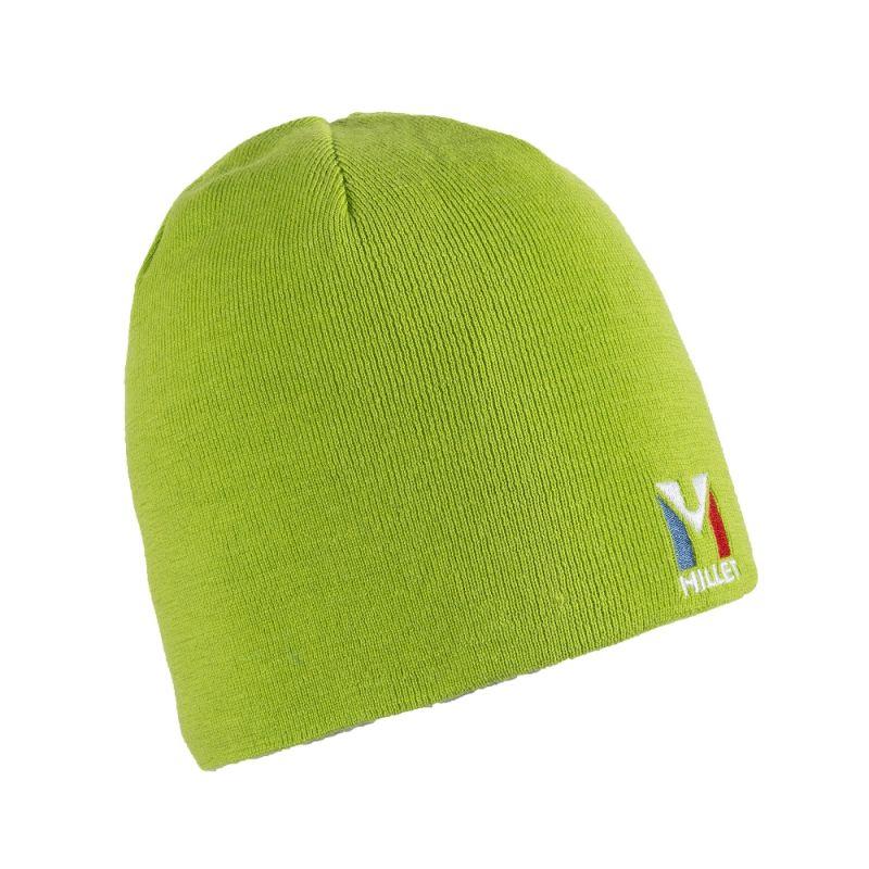 Millet - Active Wool - Beanie