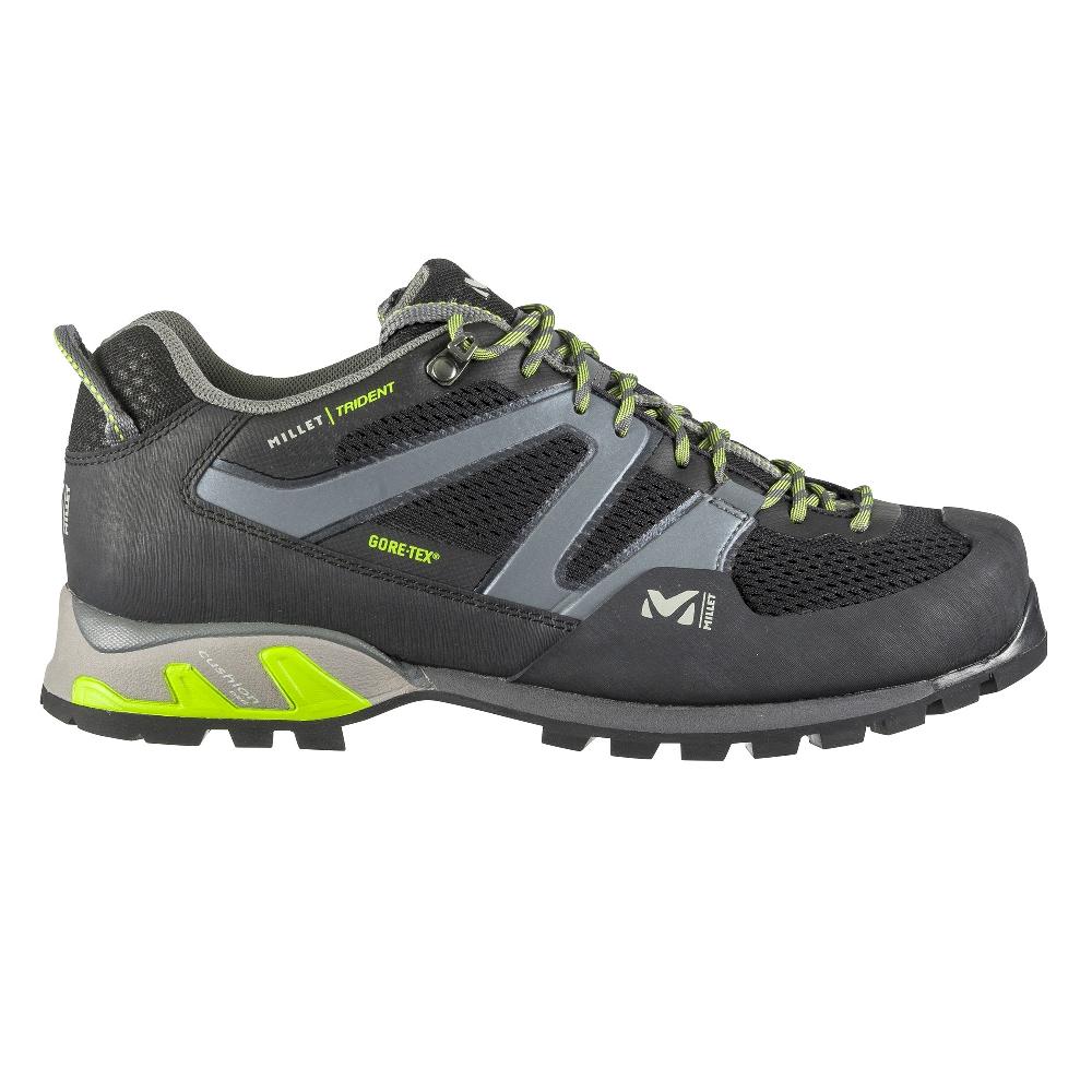 Millet - Trident GTX - Walking Boots - Men's