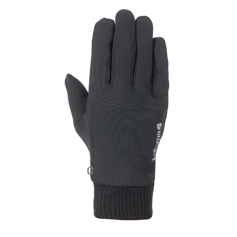Lafuma - Nordet - Gloves - Men's