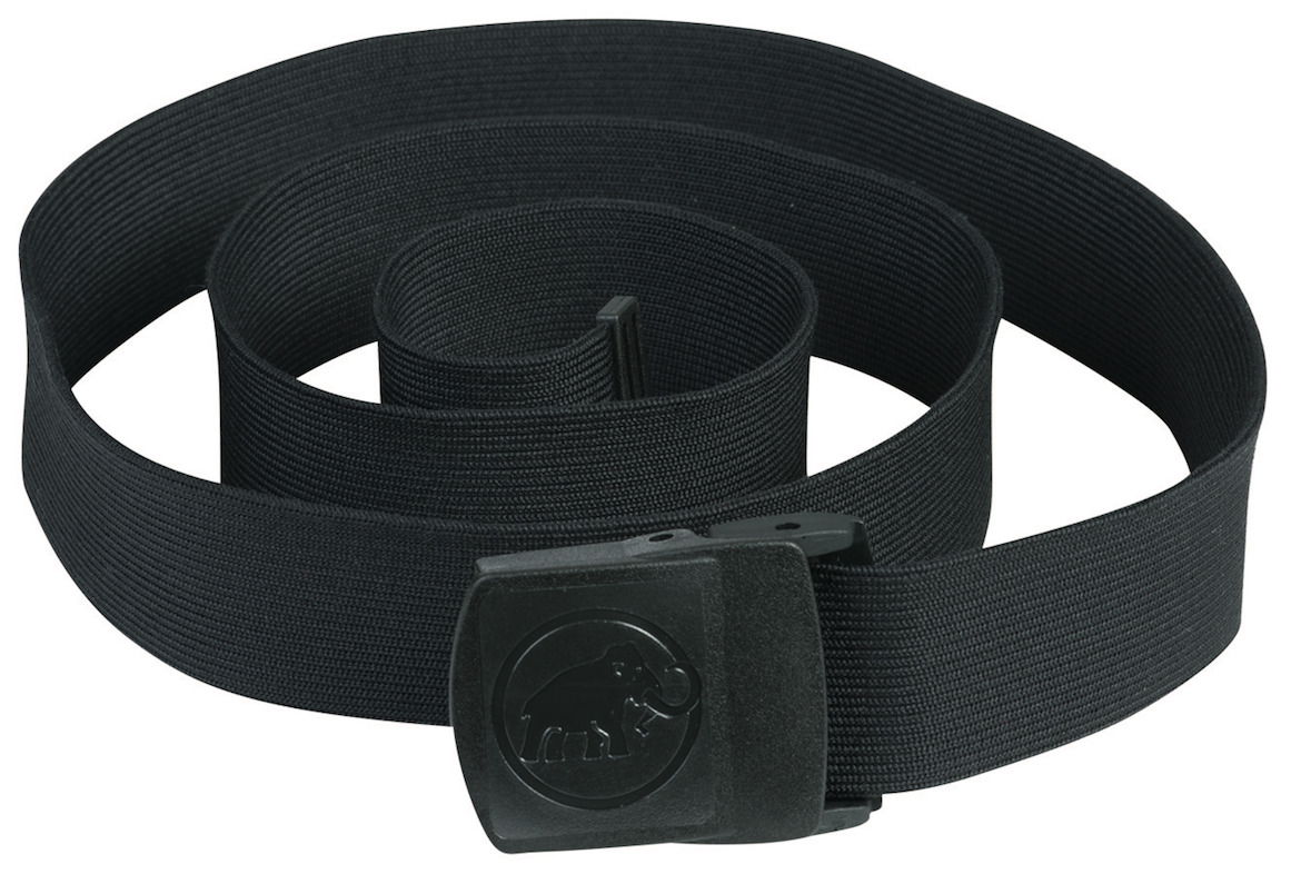 Mammut - Alpine Belt - Belts