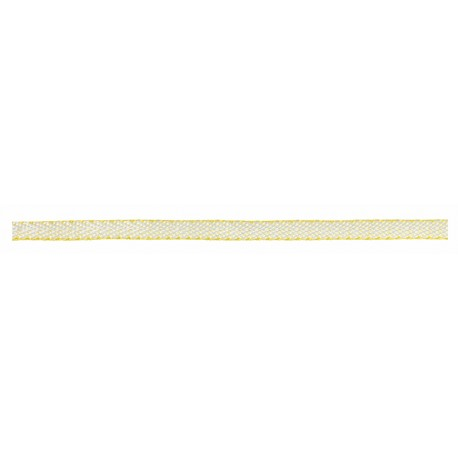Mammut - Contact Sling 180 cm - Sewn sling