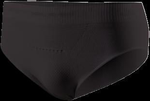 X-Bionic - Energizer Summerlight - Underwear - Men's