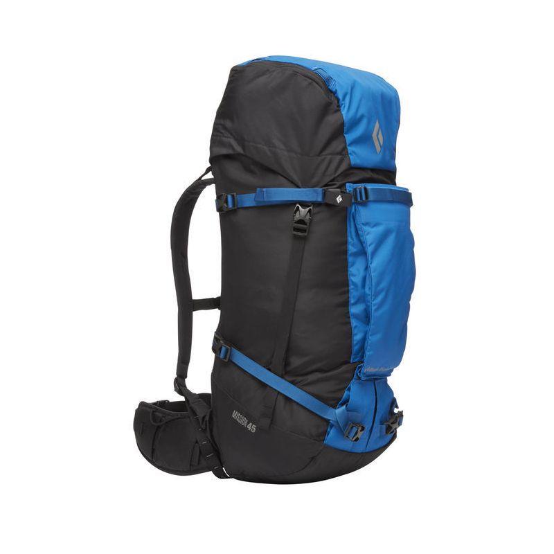 Black Diamond - Mission 45 - Climbing backpack - Men's