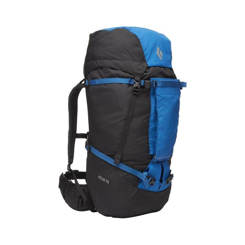 Black Diamond - Mission 75 - Climbing backpack - Men's
