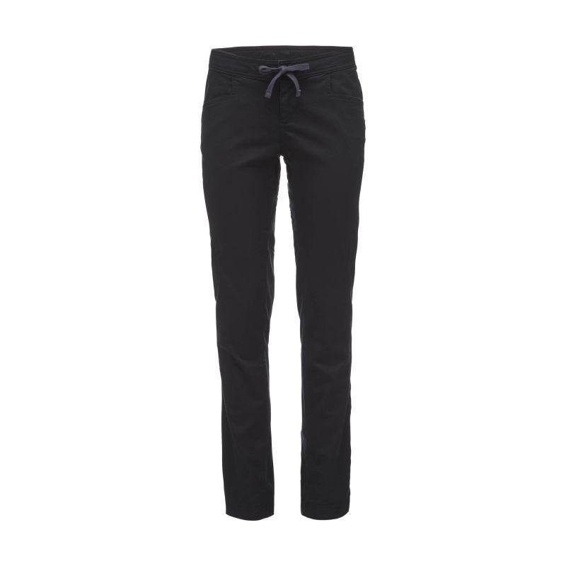 Black Diamond - Credo Pants - Outdoor trousers - Women's