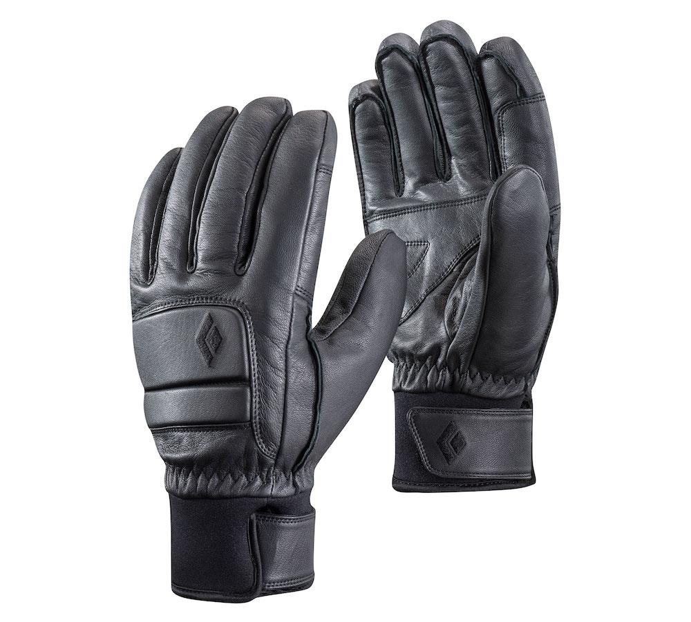 Black Diamond - Women'S Spark Gloves - Gloves - Women's