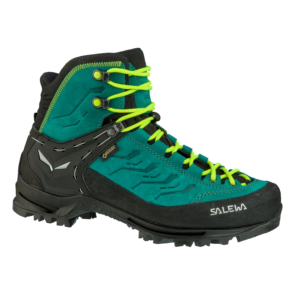 Salewa - Rapace Gore-Tex® - Hiking Boots - Women's