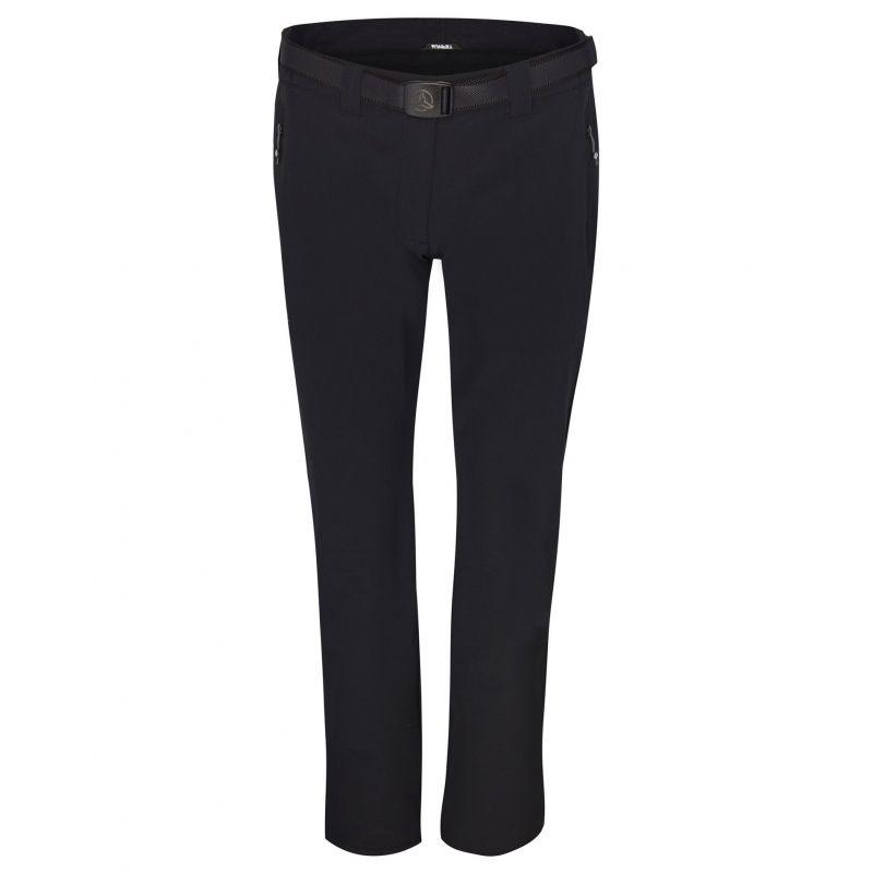 Ternua - Darkstone Pant - Walking pants - Women's