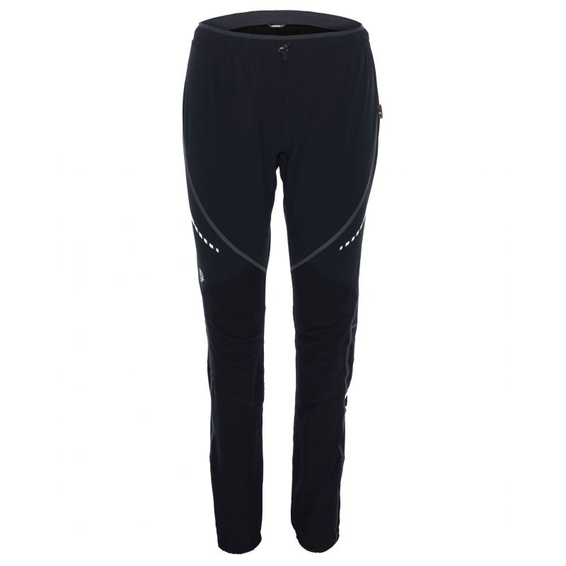 Ternua - Stowe Pant - Trekking trousers - Women's