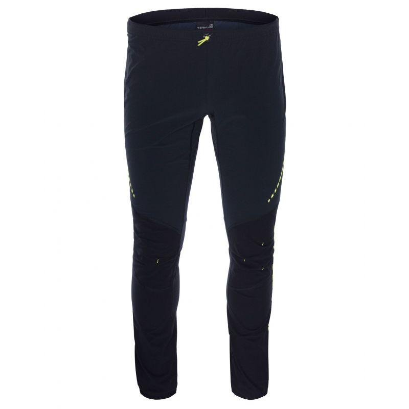 Ternua - Stowe Pant - Outdoor trousers - Men's
