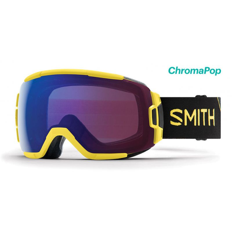 Smith Vice - Ski goggles
