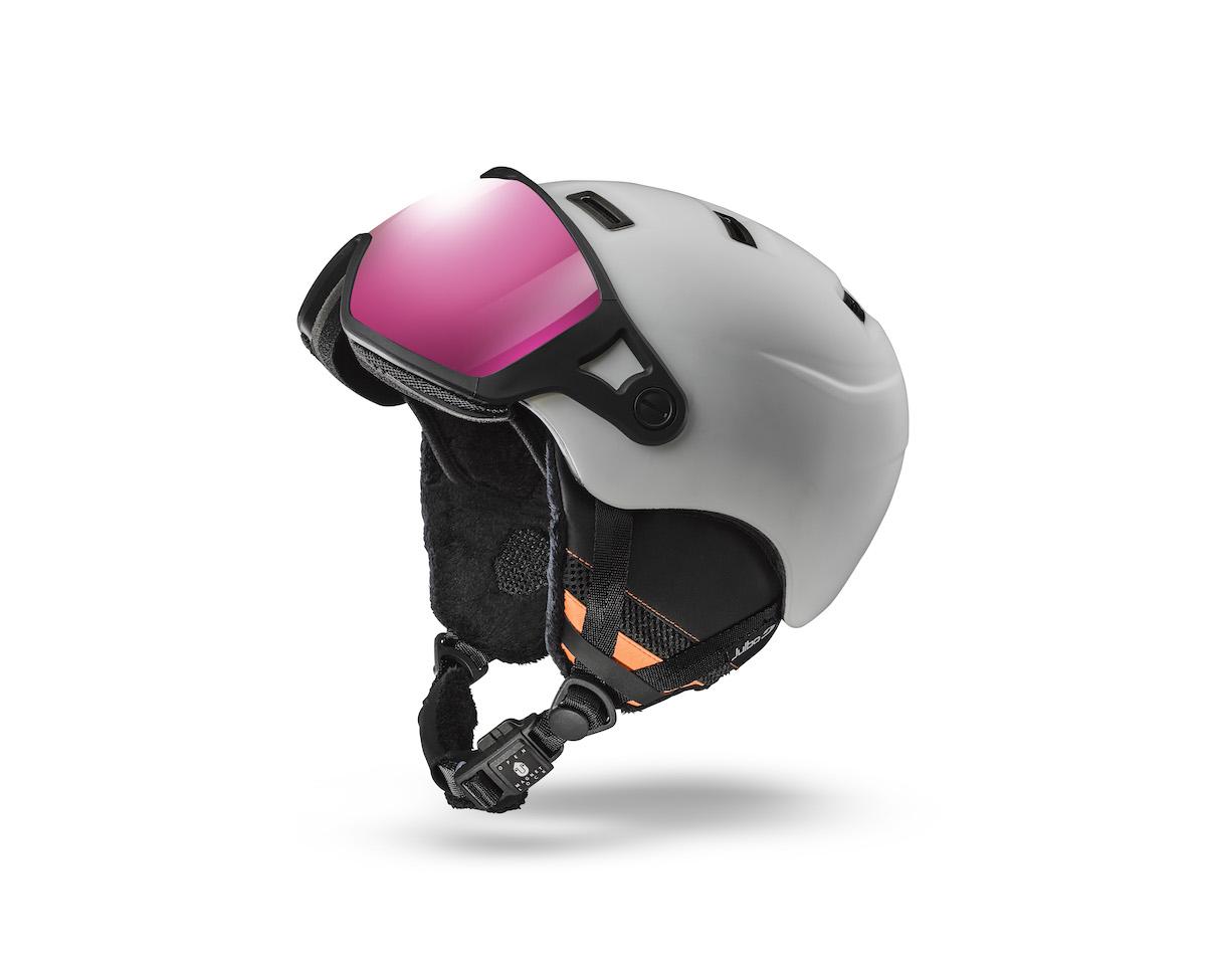 Julbo - Strato - Ski helmet