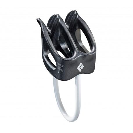 Black Diamond - ATC-XP - Belay device