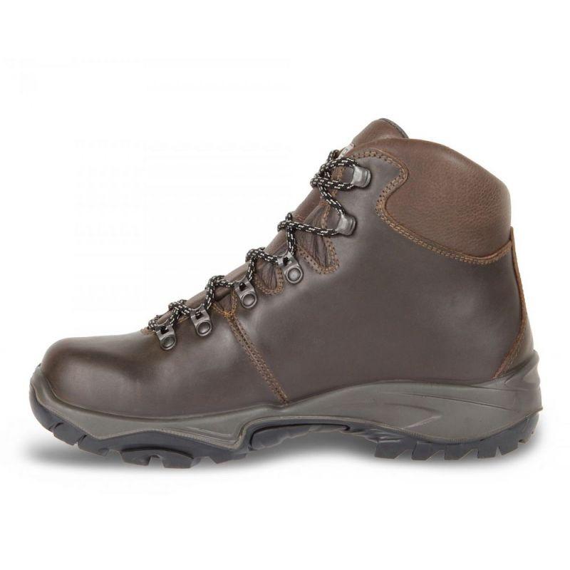 Scarpa Terra GTX - Hiking Boots - Men's