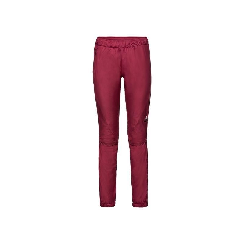 Odlo - Miles Light - Outdoor trousers - Women's
