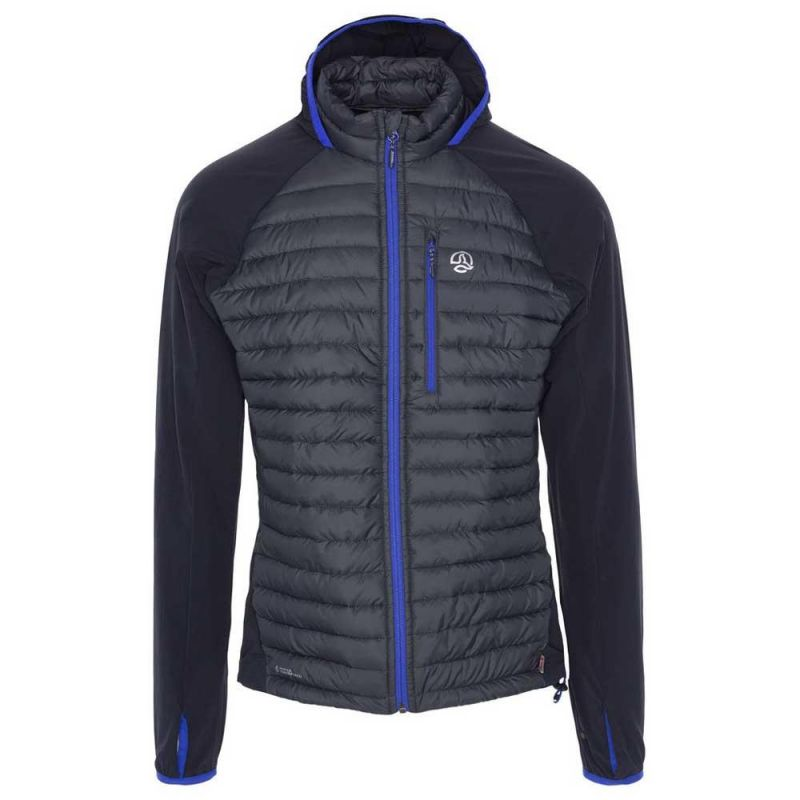 Ternua - Chaqueta Altitoy - Insulated jacket - Men's