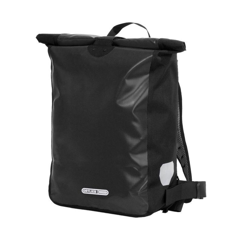 Ortlieb - Messenger-Bag 2019 - Cycling backpack