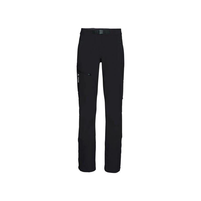 Vaude - Winter Badile Pants