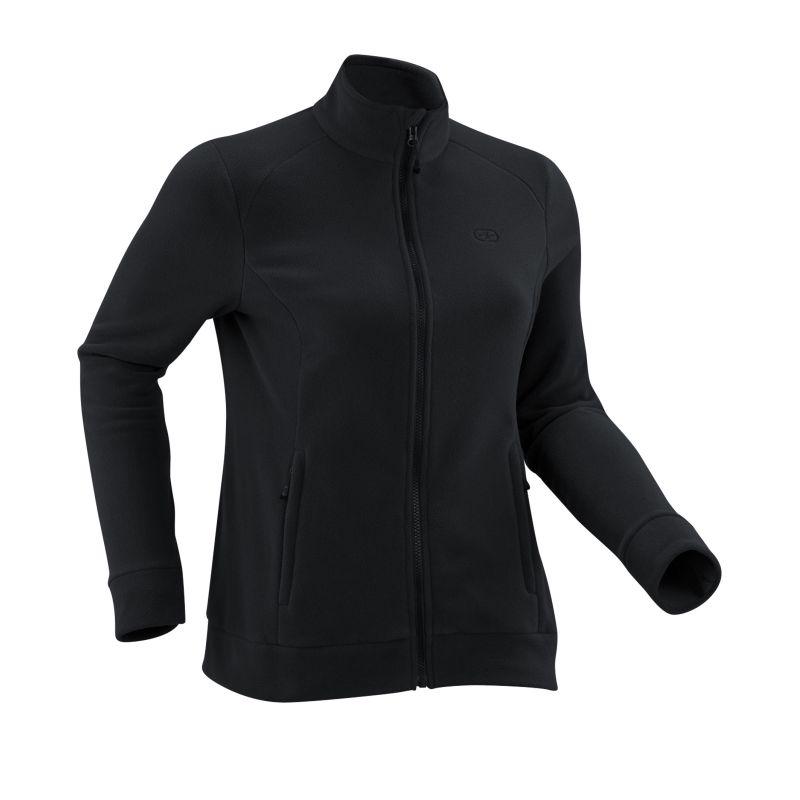 Damart Sport - Easy Fleece 200 - Fleece jacket - Women's