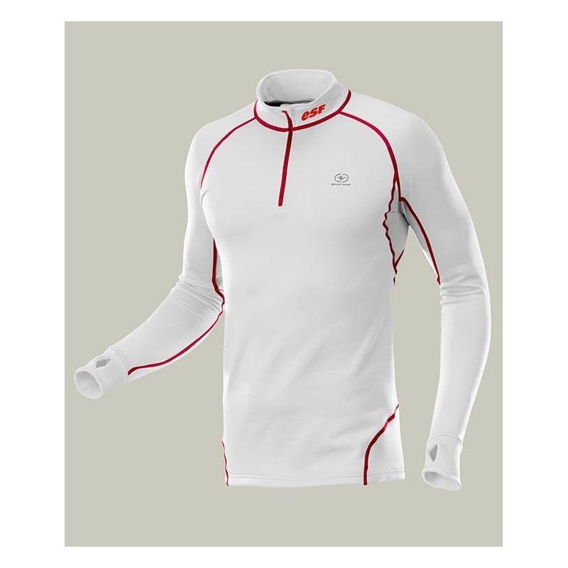 Damart Sport - Activ Body 4 Esf - T-Shirt - Men's