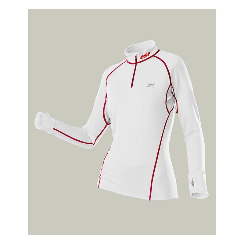 Damart Sport - Activ Body 4 Esf - T-Shirt - Women's